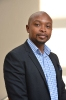 Simphiwe Mayisela  Group information security officer, Internet Solutions