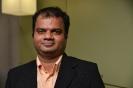 Varun Parikh  Tech lead (security) – Sophos
