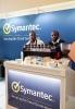 Symantec Urban Cafe