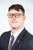 Stewart K. Bertman, Director threat intelligence and professional services,Digital Shadows