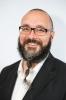 Helge Husemann, product marketing manager EMEA, Malwarebytes