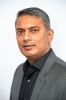 Kovelin Naidoo, Cybersecurity officer, First National Bank