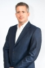 John Manyard, Vice president & EMEAR lead, cyber security, CISCO