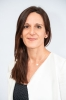 Anna Collard, Founder and MD, Popcorn Training
