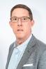 Darron Gibbard, Chief technical security officer, EMEA, Qualys