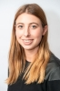 Eleanor Weaver, Country manager Africa, Darktrace