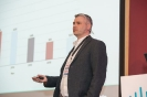 Corrie Goosen, Managing Director (Acting) - Middle East & Africa at RISK X DATA ASSURANCE