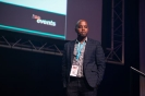 Clement Monakhisi, Senior manager – IAM and data application security, IBM Security