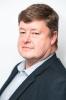 KEITH DE SWARDT, CEO, 4IR Consulting