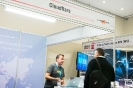 Cloudflare Stand