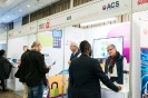 ACS Stand