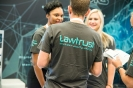 Lawtrust Stand