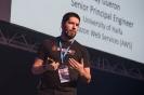 Rodrigo Branco, Senior principal security researcher, Intel Corporation