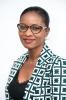 Lydie Nogol, senior manager: information security, MTN Cameroon