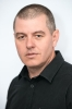 Herman Young, group CISO, Investec