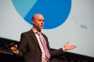 Gareth James, VMware unveils the results of the Security Survey