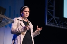 Davina Myburgh, Director: product, innovation solutions group, Transunion