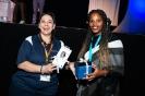Mimecast prize winners