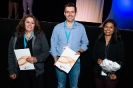 Mobius Consulting Prize Winners
