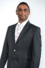 Praven Pillay, Managing director, Maxtec