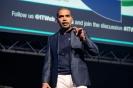 Nithen Naidoo, CIO and co-founder, Snode