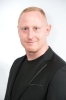 Gus Clarke, Tyme Digital (CommonWealth Bank)