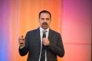 Antonio Forzieri, cyber security practice lead, Global, Symantec