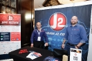 J2 Software stand