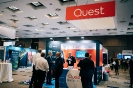 Quest stand