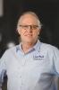 Howard Diesel Information Governance Advisor & Mentor, South African Reserve Bank; President, DAMA