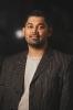 Ameer Osman, Business Intelligence Analyst/Developer at 2U