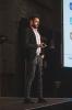 Niren Ram, Head: Analytics Enablement - CIB Digital at ABSA  in session