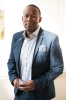 Bongani Bingwa, Journalist and presenter, Carte Blanche