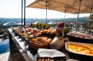 Food with a view
