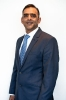 Riaz Osman, Director/Partner, Deloitte