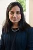 Pria Chetty, regional director, Endcode