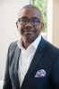 Andile Stofile, Manager: Key Accounts: Africa at MTN Group Limited