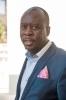 David Mphelo, GM Enterprise Sales, MTN Business