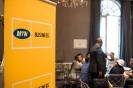 MTN Business banner