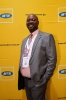 Mandla Ngcobo, Government CIO, DPSA
