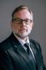 Mark Walker, associate VP, sub-Saharan Africa, IDC Middle East, Africa and Turkey