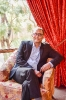Seshan Krishnamurti, Independent Consultant