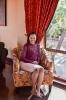 Palesa Antony, Limpopo Provincial Coordinator, mLab Southern Africa
