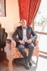 Aaron Mokobaki, Sales Manager: Enterprise Business Unit, MTN