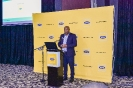 Aaron Mokobaki, Sales Manager: Enterprise Business Unit, MTN