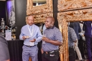 Public Sector ICT Forum May 2019 :: Delegates networking