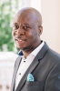 David Mphelo, GM Enterprise Sales, MTN