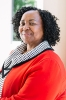 Mmamathe Makhekhe-Mokhuane, Chief Officer: Digital Information Services and Technology, SARS