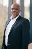 William Mbongolwane  ICT Governance and Risk Manager, SABS