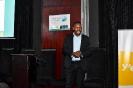Mandla Mkhwanazi, Digital Business Leader, Transnet Group